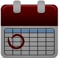 CAF : Date de Versement Allocations (Calendrier de paiement CAF) | Aide démarche et allocations CAF (non officiel) | Scoop.it
