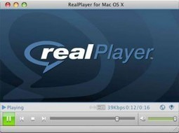 Real Media 11 Full Version Free Download Crack and patch | Full Version Software Free Download Crack with Patch Keygen Activator Serial Key | Scoop.it