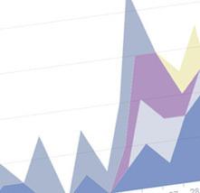 Page profesionnelle sur Facebook - Jmtconseils | Wordpress, SEM et Webmarketing | Scoop.it