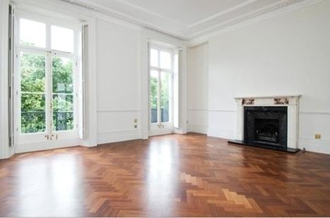 Immobilier : les candidats à l'expatriation de plus en plus nombreux - Les Échos | Du bout du monde au coin de la rue | Scoop.it