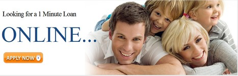 Immediate Cash Advances to Handle Emergencies - exploreB2B | Long Term Payday Loans Within 1 Minute | Scoop.it