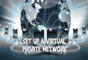 Tutorial : How to Set Up A VPN Server on Windows 7 | Technology and Gadgets | Scoop.it