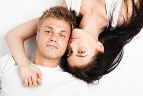 Sept conseils pour sortir d'un chagrin d'amour   Trouver le bon partenaire   Scoop.it