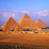Ancient Egypt for All | Aladin-Fazel | Scoop.it