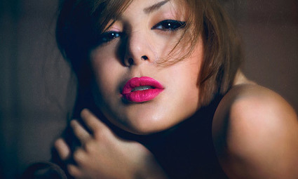 Top 3 Red Lipsticks that are the most bought. - Beauty, Fashion, Style trends and tips. | Beauty and makeup | Scoop.it