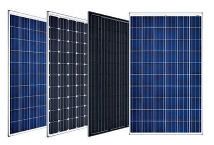 Solární panely | Geodetické práce | Scoop.it