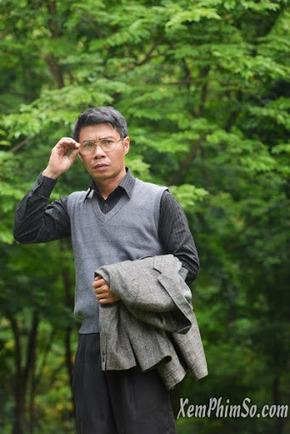 Phim Khi Người Đàn Ông Góa Vợ Bật Khóc | Vtv6 | Phim Việt Nam | Xem phim Full HD | Scoop.it