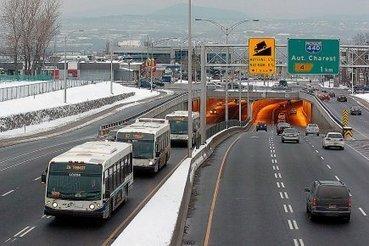 Voies réservées: des automobilistes s'en prennent aux chauffeurs du RTC   Annie Morin   Transports   mobilité en ville   Scoop.it