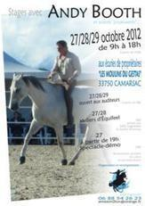 association penser et vivre cheval | éthologie équine | Scoop.it