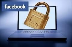Bug sur Facebook : vos messages privés visibles de tous | Tout le web | Scoop.it