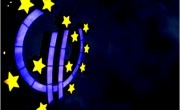 Why Europe Needs Leadership to avoid Eurogeddon | Investors Cut | Scoop.it