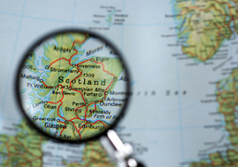 Scottish Sayings & Scottish Phrases | Tips and resources for TEFL | Scoop.it
