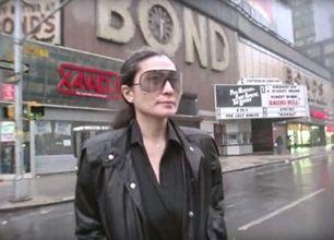 Gabriel Racle - Yoko Ono, «l'artiste inconnue la plus célèbre du monde» - L'Express de Toronto | Le Mac LYON dans la presse | Scoop.it
