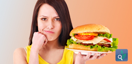 تناول الاطعمة الدهنية يسبب التعب والنعاس | معلومات صحية و طبية | الطبي | تغذية | Scoop.it