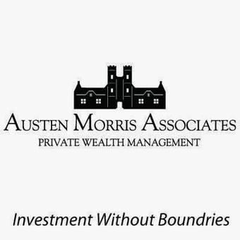 Austen Morris Associates   Managing Wealth is an Essential Skill for Every Person ~ Austen Morris Associates   Austen Morris Associates   Scoop.it