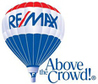 Mortgage Information | Real Estate In Virginia | Scoop.it