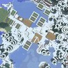 my texture pack loader and mod loader and map loader