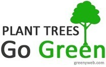 GreenyWeb - Destination of techie's   Something useful   Scoop.it