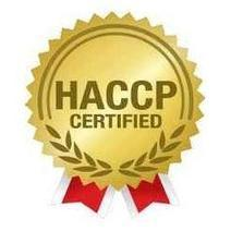 HACCP, What It Can Do For You | Food Safety Management System | Scoop.it