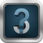 Ask3 - An iPad App for Creating Flipped Video Lessons Your Students Can Actually Respond To   Richard Byrne   Into the Driver's Seat   Scoop.it