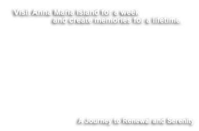 Anna Maria Island Vacation Rentals Florida, Island Beach Rentals   Anna Maria Beachfront   Anna Maria Beachfronts   Scoop.it