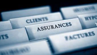 Le marché des assurances africain, nouveau filon des entreprises ... - Yabiladi | Africa Business | Scoop.it