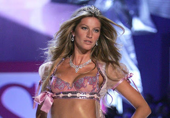 Gisele Bundchen Photo Gallery ~ Media Muze Magazine | Media Muze Magazine | Scoop.it