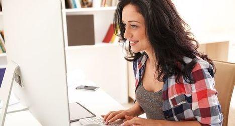 E-Learning : une tendance qui se confirme | Brèves E-Learning | Scoop.it