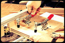 How to Effectively Use Your Toggle Clamps | How to Effectively Use Your Toggle Clamps | Scoop.it