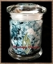 Emerald Sea | Scented candles | Scoop.it