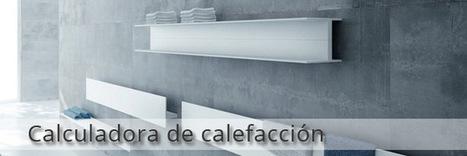 Calefacción central. ¿estás preparado? - JR sink Fontanería | Diseño en baños | Scoop.it