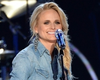 Miranda Lambert Taking Time Off From the Road | Country Music Today | Scoop.it