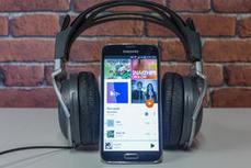 Organize and listen to your own music on the cloud - CNET | Online Education | Scoop.it