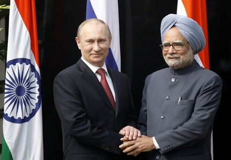 Countries Supporting Russia on Crimea: Venezuela, Syria ... India?   AP HUMAN GEOGRAPHY DIGITAL  STUDY: MIKE BUSARELLO   Scoop.it