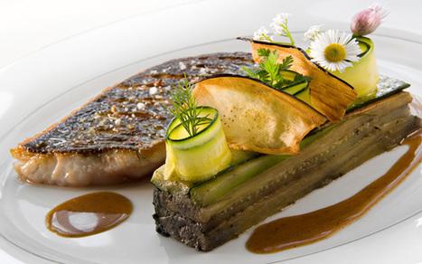 Repas on mange 2 heures 20 par jour ! | Mince Alors ! | Scoop.it