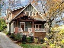 Dilworth Charlotte NC | Historic Community | Homes For Sale | Charlotte NC Communites | Scoop.it