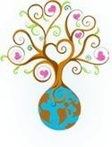 Seguir al niño desde el método Montessori   Valorar Para Educar   Educación con corazón...♥   Scoop.it