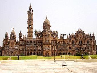 Fortines increíbles de Gujarat India con significado histórico | India Viajes | Scoop.it