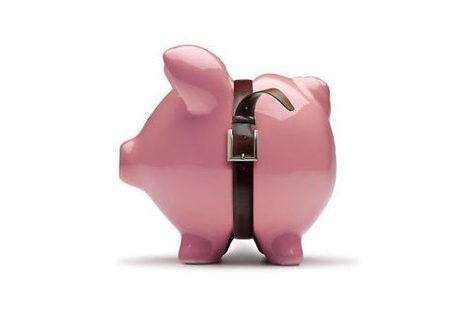 Visita nuestra nueva zona de accesorios Low Cost. | Noticias Accesorios | Scoop.it