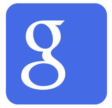 Time to tighten up Google Privacy Settings | Globalrisk Community | Scoop.it
