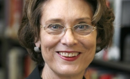 Q&A with Marguerite Sullivan: Why Citizen Journalism Makes Media Literacy Crucial | Mediashift | PBS | Comunicación y Educación | Scoop.it
