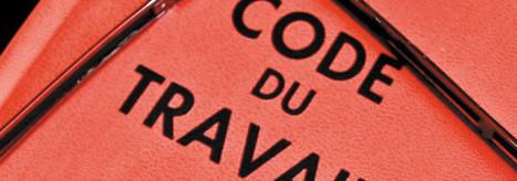 Portage salarial, un glissement sémantique dans le Code du travail   Portage Salarial   Scoop.it