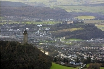 Scotland is most affordable place for first-time buyers | Business Scotland | Scoop.it