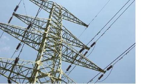 Afirman que el sector eléctrico colombiano ya no está a la vanguardia internacional   Infraestructura Sostenible   Scoop.it