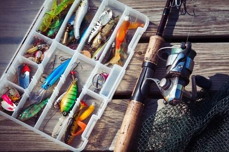 Jumping into an Islamorada Charter Fishing Adventure and Nab Dolphins   Islamorada Fishing Source   Scoop.it