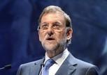 Spain introduces plan to recentralize public agencies, downgrade role of autonomous communities   AC Affairs   Scoop.it