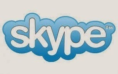 Skype for Windows desktop | Teknoloji | Scoop.it