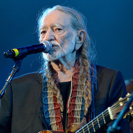 Willie Nelson, the 'Hippest Octogenarian,' Honored at Berklee - RollingStone.com | Muzik News | Scoop.it