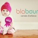 Blaboum élue startup Lyonnaise du moment lors du Start in Lyon | Actu High Tech | Scoop.it