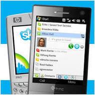 Görüntülü Konuşmak İsteyenlere Skype indir | Whatsapp indir yükle | Scoop.it